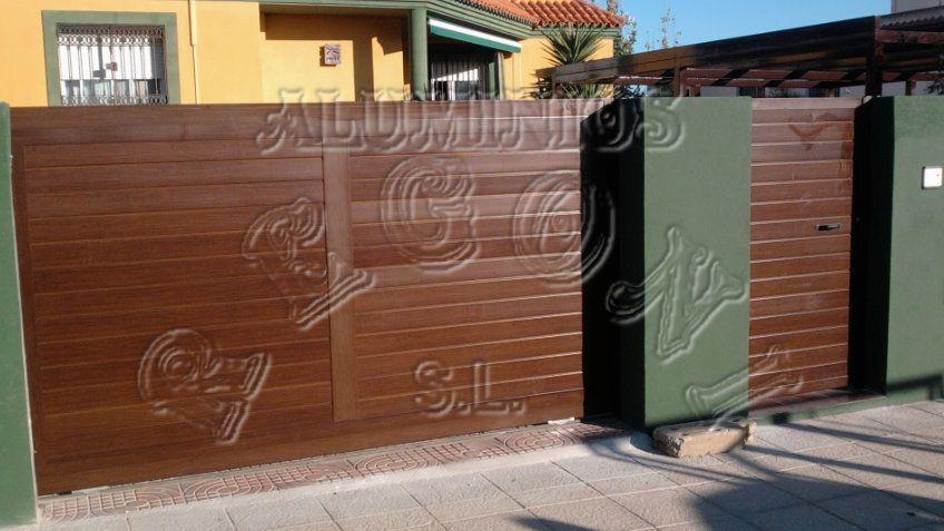 noticias blog aluminios regoni